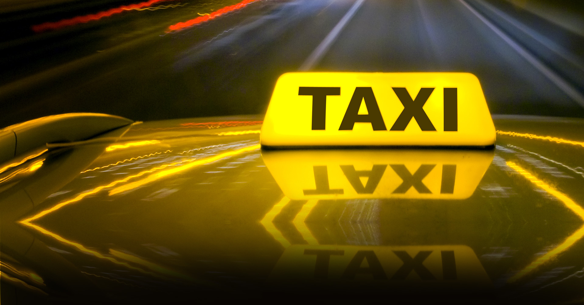 A Taxi Service Company for Sale / Investment in Jabalpur
