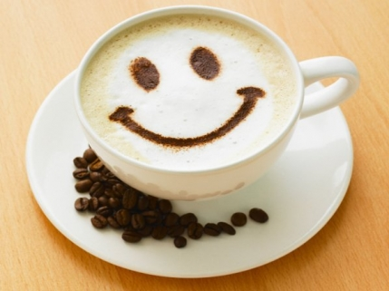 Profitable Cafe for Sale in Heart of Mangalore