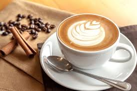 Profitable Cafe for Sale in Hyderabad