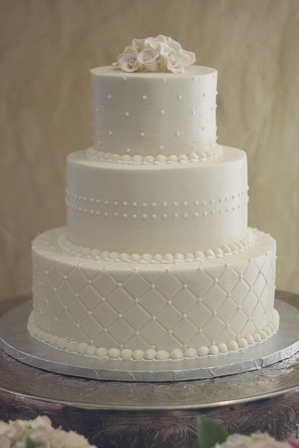 Chain of Profitable Cake Shops for Sale in Chennai