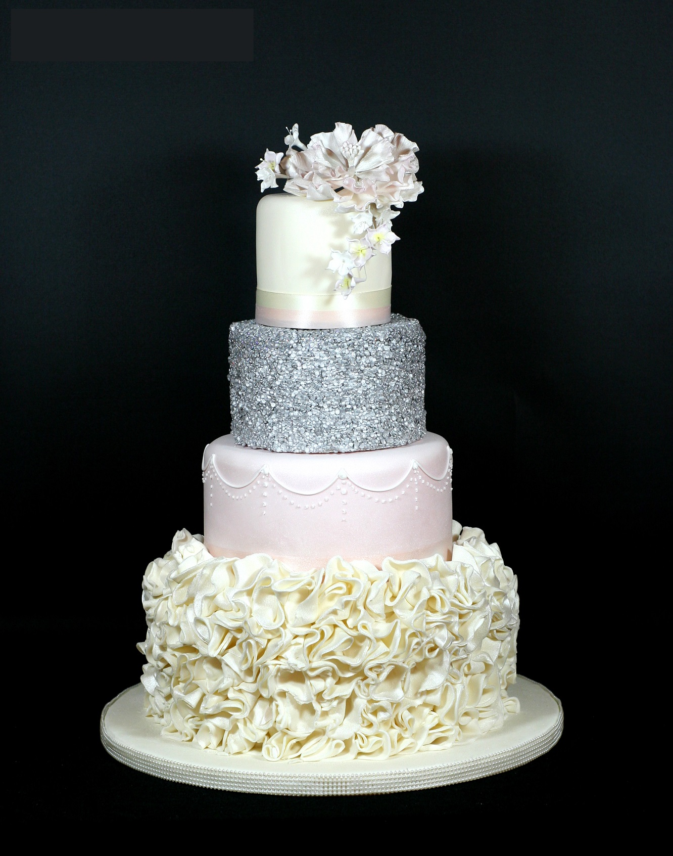 Chain of Cake Shops for Sale in Chennai