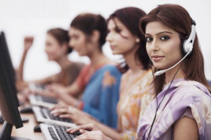 Profitable Call Centre (BPO Domestic) for Sale in Mumbai