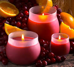 Successfully running Fragrance Products Manufacturing business for Sale
