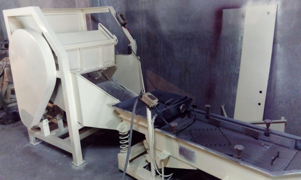 Iv Cannula Manufacturing Machinery for Sale in Kolkata