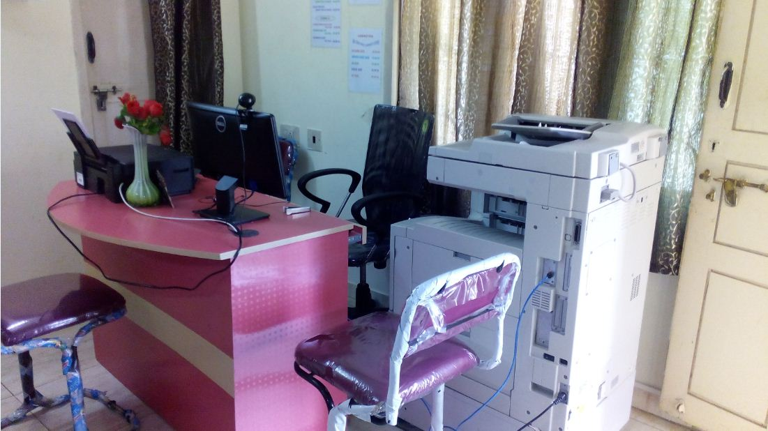 Cyber Cafe For Sale In Bangalore - Buy Cyber Cafe-6759
