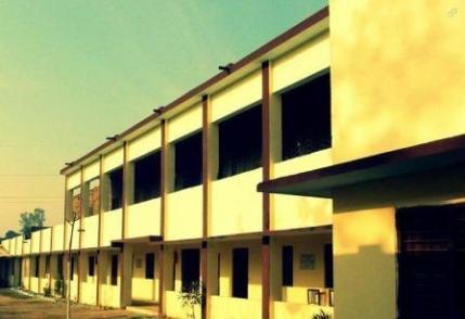 ENGLISH/HINDI MEDIUM SCHOOL FOR SALE IN UTTAR PRADESH