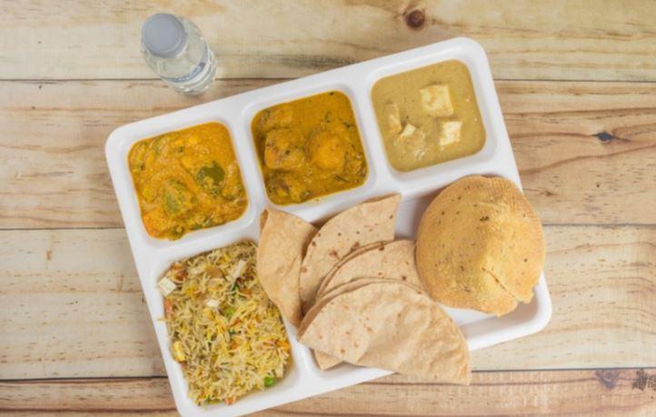 Running Restaurant Available on Lease in Kolkatta
