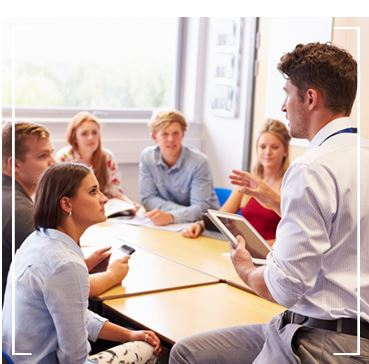 Bangalore Based Business Management Training Institute Looking for an Investor or Sale