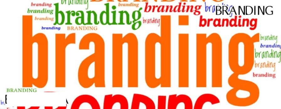 Well Established Brand Communication Agency for Sale in Thane
