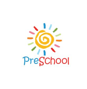 Branded Running Preschool for Sale in North Kolkata