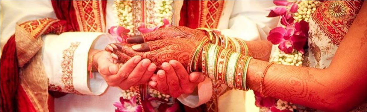 Ludhiana Based Online Matrimonial and Wedding Planner Vendors Website Business Available for Sale