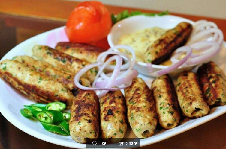 Well Established Takeaway Food Outlet for sale in Kolkatta