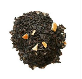 High-Quality Green Tea Manufacturing and Marketing Company for Sale in Sundargarh