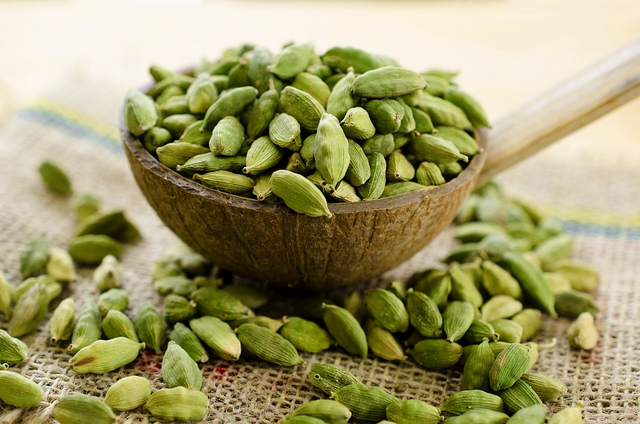 Cardamom Estate for Sale in Idukki, Kerala