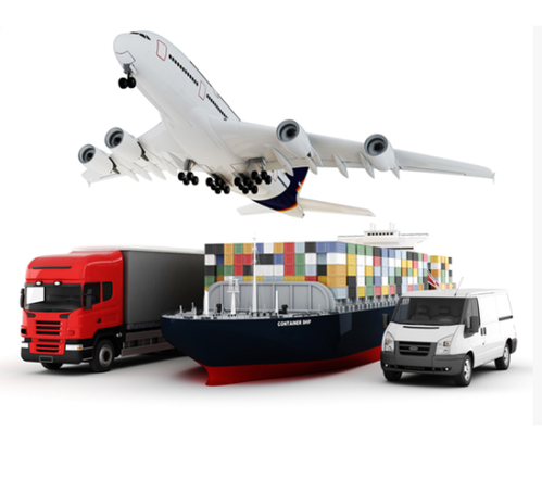 Technology Enabled Intra-City Goods Transport Service Providers Company Looking for Expansion