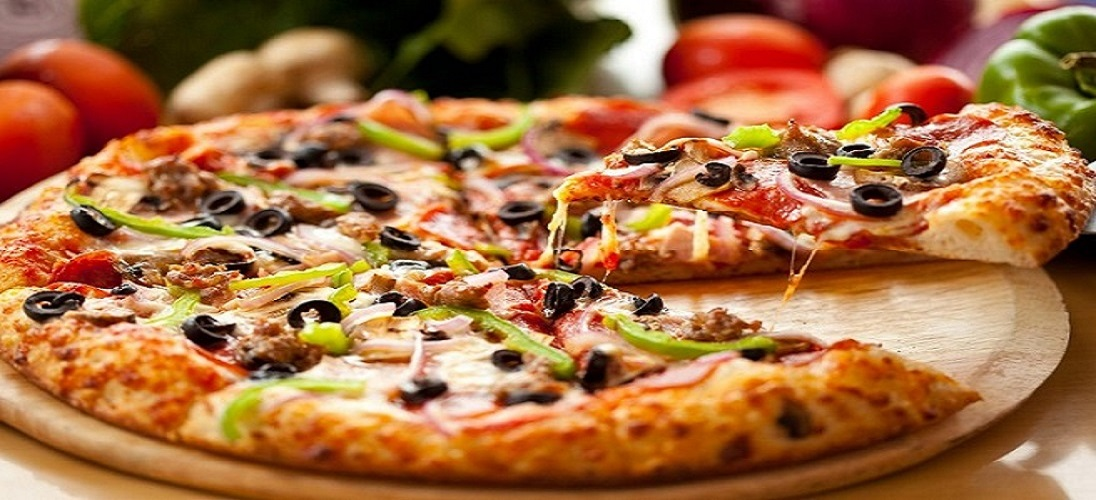 Profitable Pizza Franchise in Navi Mumbai for Complete Sale