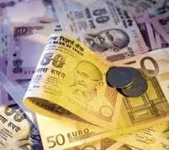Category B-NBFC For Sale In West Bengal