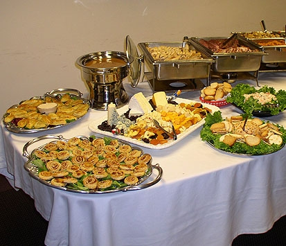 Professional Catering service business for Part / Full sale in Bangalore