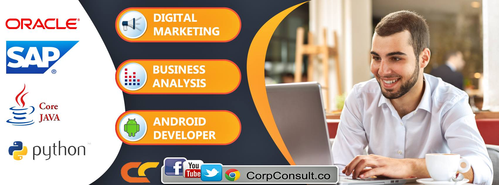 Online Training Business for Sale in Bangalore