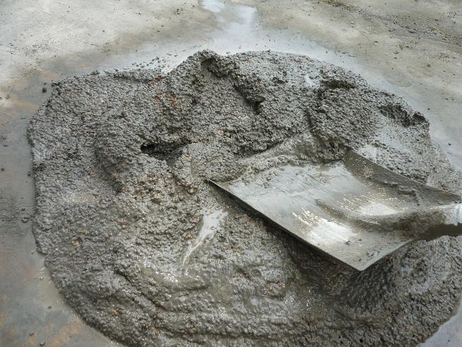 Well known cement wholesaling Business for Sale in Mumbai