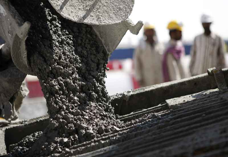 Cement Factory For Sale In Karnataka