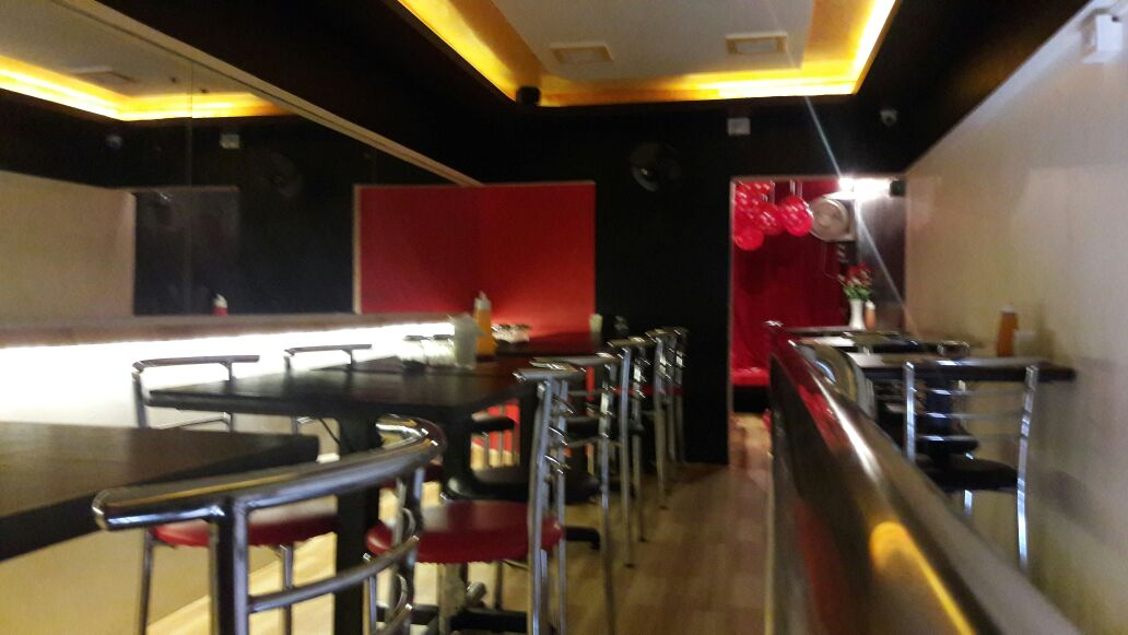 Profitable and Popular Pizza Restaurant for Sale in Dombivili