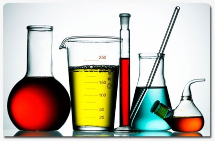 Chemicals Manufacturing Unit for Equity Partner / Sale in West Bengal