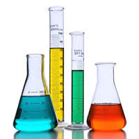 Chemical Trading and Manufacturing Business for Sale in Chennai