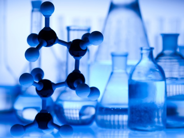 Seeking to have a JV with a technologically advanced chemical company