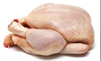 Raw Chicken Home Delivery Business for Sale in Pune.