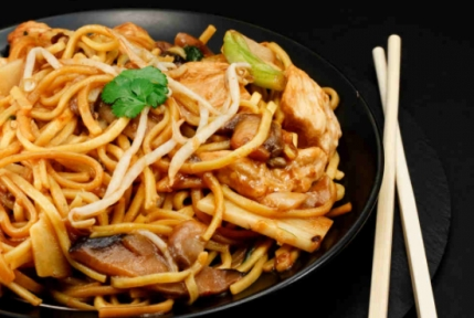 Well Established Chinese Restaurant for Sale in Bangalore