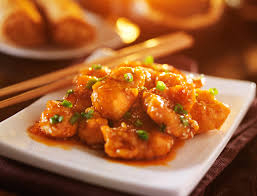 2 Chinese Cuisine Restaurant for Sale in Bangalore