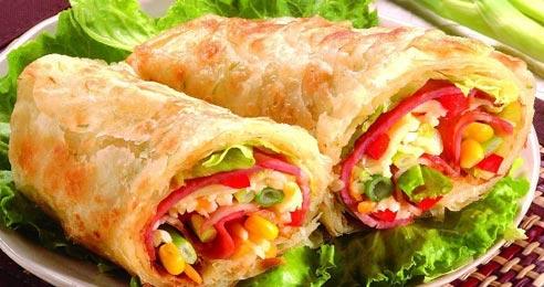 Multi Cuisine Restaurant Seeking Partner for Business Expansion