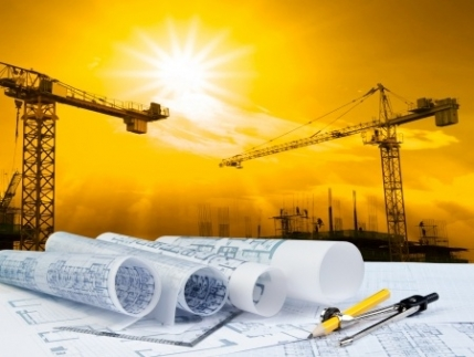 Construction service and civil engineering business looking for Investment in Chattisgarh