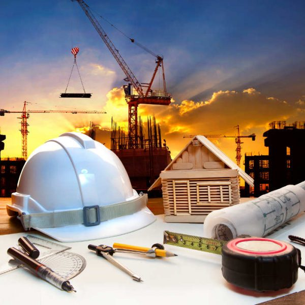 A Running Contracting Company of High Capital Value Looking for Strategic Partner or Investment