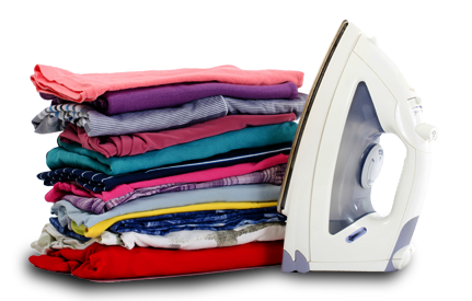 A Highly Profitable Dry Cleaning Business for Sale in Delhi