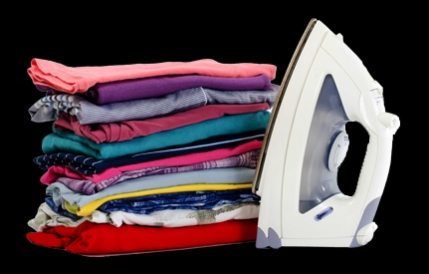 Profitable Dry Cleaning Business Up for Sale in Delhi