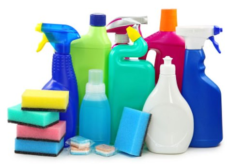 Household Products Manufacturer and Wholesaler Business for Sale in New Delhi