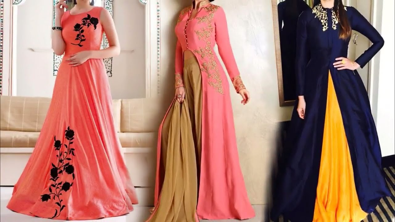 Ladies Fashion Hub Business for Sale in Pune