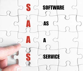 SaaS based IT Product Company Available for Sale