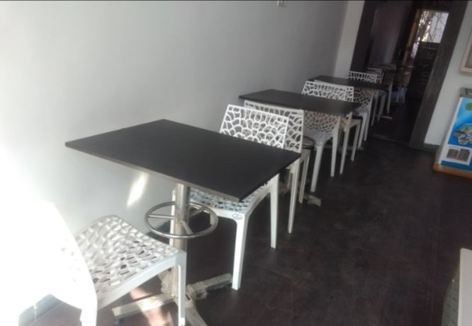 Profitable Coffee Shop for Sale in Hyderabad