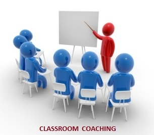 Coaching institute for sale in Ahmedabad