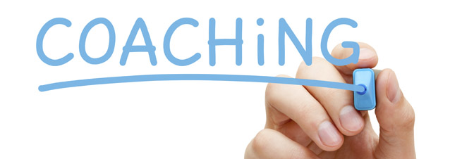 Profitable Coaching Business for Sale in Delhi