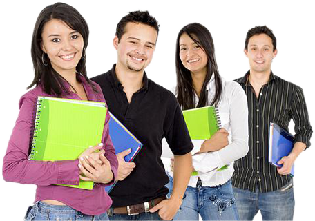 English Language Coaching Institute for Sale in Chandigarh