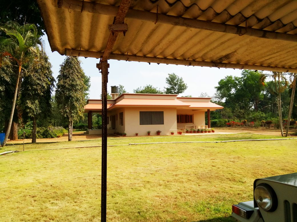 Well established Coffee Estate with high revenue for sale in Bangalore