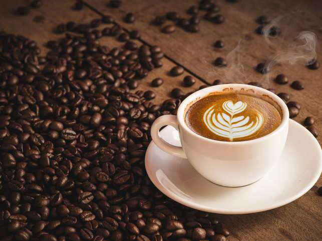 Well Established Us Coffee Brand Stores for Sale in Delhi