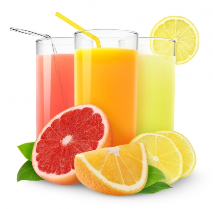 Profitable cold pressed Juice manufacturing business for sale in Delhi