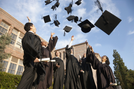 Management College for Sale in Vellore, Tamil Nadu