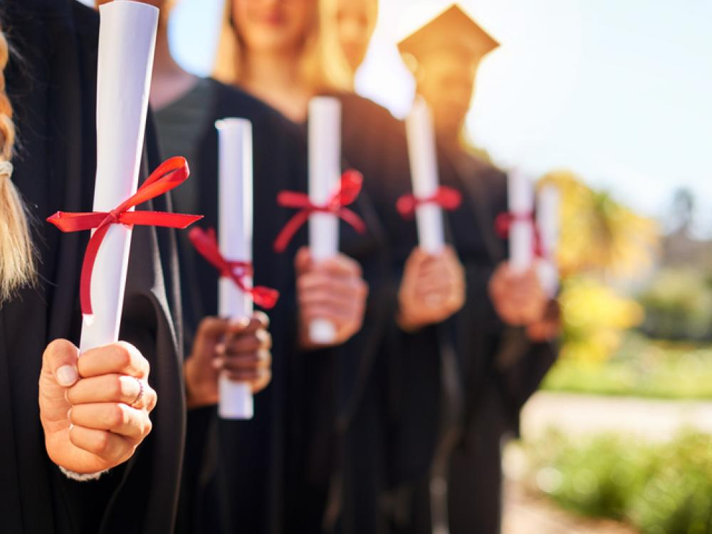 Profitable BE college for sale in Vellore Tamil Nadu