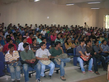 A Profitable Competitive Exam Institute for Sale in Pune, Maharashtra